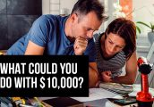 Loans_2019_WhatsNewGraphic_700x456