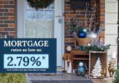 MortgageRates2019_V6_WhatsNewGraphic_700x456