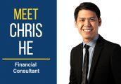 ChrisHe_StaffAnnouncement_WhatsNewGraphic_700x456