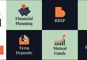 FinancialFitness_2020_V1_SubpageBanner_1920x550