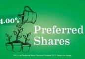 PreferredShares_2020_WhatsNew_700x456