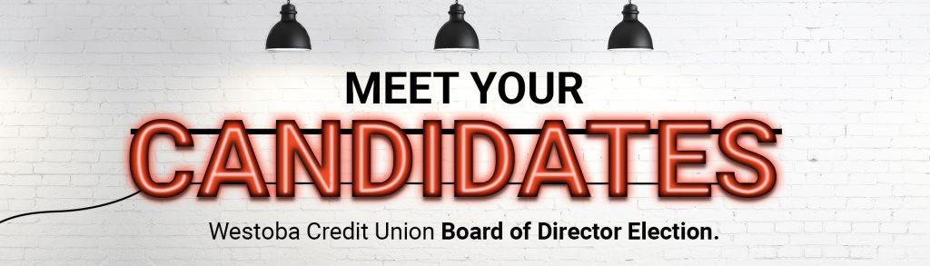 Credit Union Governance