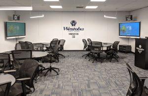 Westoba Innovation Lab