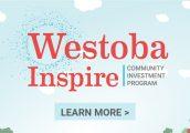 CommunityInvestment_2020_ApplicationInfographic_WCU_SubpageBanner_1920x550_Web