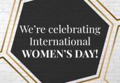 InternationalWomensDay_2020_WhatNew_700x456
