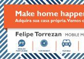 MobileMortgageSpecialist_2019_FelipeTorrezan_DP_SubpageBanner_V3