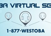 Virtual_Services_2020_SUBPAGE_BANNER_1920x550