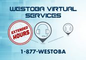 Virtual_Services_2020_WHATS_NEW_700x456