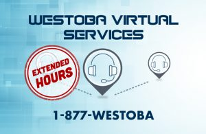 Virtual Services extended Hours