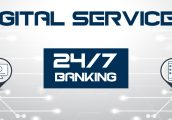 digital_Services_2020_SUBPAGE_BANNER_1920X550