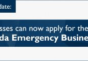 PRC_EmergencyBusinessAccount_HomepageBanner_1920x550
