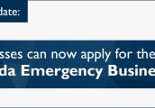 PRC_EmergencyBusinessAccount_SubpageBanner_1920x550