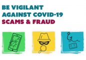 Scams&Fraud_2020_WhatsNew_700x456