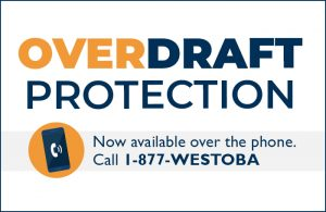 Overdraft Protection