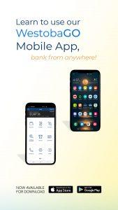 WestobaGO App