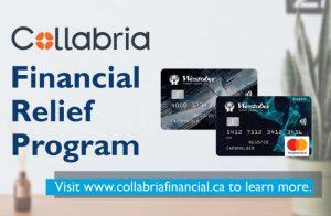 Collabria Financial Relief