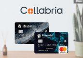 collabria_relief_program_2020_WHATSNEW_700x456