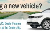 dealer_finance_2020_SUBPAGE_1920x550