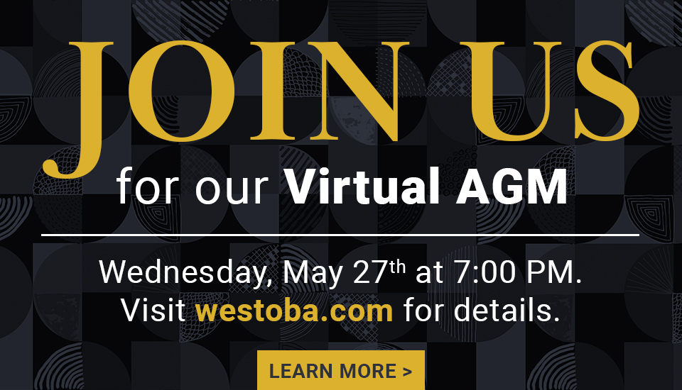Virtual AGM
