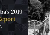 AnnualReport_2019_DigitalPromotion_HomepageBanner_1920x550