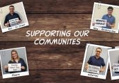 communityDonations_2020_SUBPAGE_1920x550