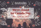 Canada_Day_2019_LinkedIN
