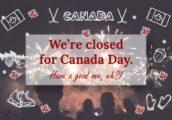 Canada_Day_2019_WhatsNew