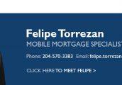 MobileMortgageSpecialist_2019_FelipeTorrezan_DP_SubpageBanner_CTA