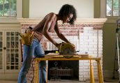 5 Ways To Finance Your Home Renovations