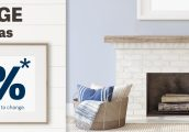 Mortgage_Rate_2020_SUBPAGEBANNER_200