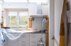 Home Improvements That Make A big difference!