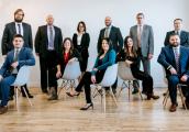 Westoba – Business Group v.1