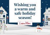 WCU_HolidayCreative_2020_Mobile_960x550