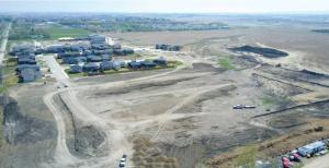 Westoba - Jacobson & Greiner featuring Bellafield development