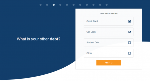 Westoba Financial Fitness Quiz