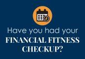 FinancialFitness_Ph1_WhatsNew2_960x550