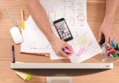 WCU – FinFit – Blog_WhyFinancialPlan_Desk