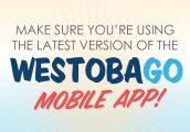 WestobaMobileAppUpgrade_2020_WhatsNew_700x456
