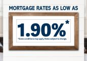 mortgageWinter_2021_subBanner_1920x550