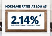 mortgageWinter_2021_subpageBanner_1920x550
