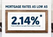 mortgageWinter_2021_subpageBanner_1920x550