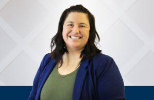 Business Advisor, Crystal Freeman
