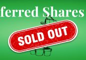 WCU_PreferredShares_2020_SubBanner_SOLD_OUT_1920x550