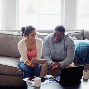 Westoba Mortgage Matchmaker