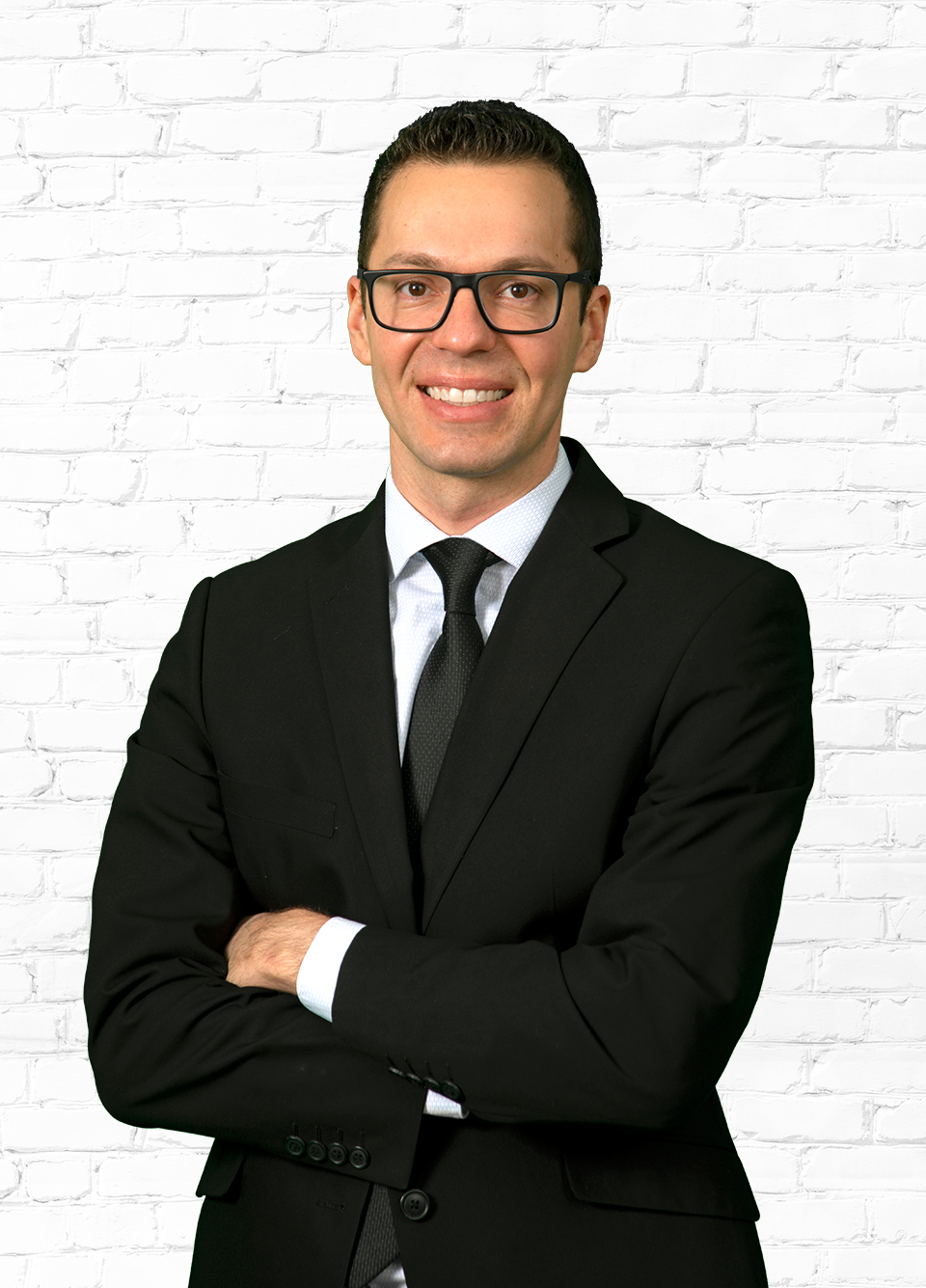 Westoba Mortgage Specialist Felipe Torrezan