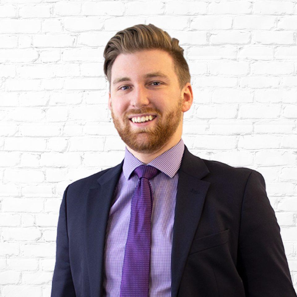Westoba Mortgage Specialist Brandon, Luk Kingdon