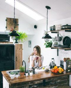 Westoba Mortgage Things to Consider