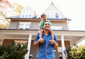 Mortgage- Renewal WhatsNew