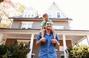 Westoba Mortgage Renewal