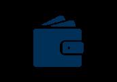 MortgageCampaign_WebsiteMortHub_Blue_Buying_400x400